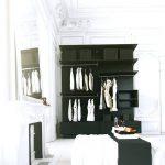 фото Белый интерьер квартиры от 27.03.2018 №100 - White interior of the - design-foto.ru