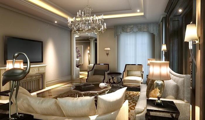 фото Визуализация интерьера от 27.01.2018 №003 - Visualization interior - design-foto.ru