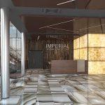 фото Визуализация интерьера от 27.01.2018 №023 - Visualization interior - design-foto.ru