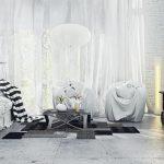 фото Визуализация интерьера от 27.01.2018 №033 - Visualization interior - design-foto.ru