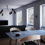 фото Визуализация интерьера от 27.01.2018 №042 - Visualization interior - design-foto.ru