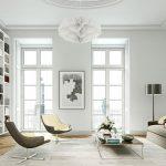 фото Визуализация интерьера от 27.01.2018 №064 - Visualization interior - design-foto.ru