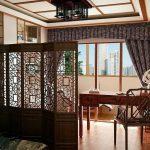фото Восточный стиль в интерьере от 23.01.2018 №023 - Oriental style - design-foto.ru 2352624