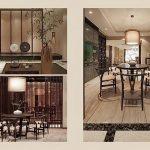 фото Восточный стиль в интерьере от 23.01.2018 №046 - Oriental style - design-foto.ru