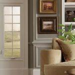 фото Выбор стиля интерьера от 26.01.2018 №006 - Choosing an interior style - design-foto.ru