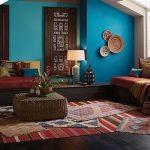 фото Выбор стиля интерьера от 26.01.2018 №026 - Choosing an interior style - design-foto.ru
