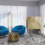 фото Выбор стиля интерьера от 26.01.2018 №033 - Choosing an interior style - design-foto.ru