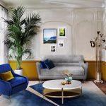 фото Выбор стиля интерьера от 26.01.2018 №035 - Choosing an interior style - design-foto.ru