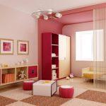 фото Выбор стиля интерьера от 26.01.2018 №038 - Choosing an interior style - design-foto.ru