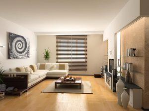 фото Выбор стиля интерьера от 26.01.2018 №040 - Choosing an interior style - design-foto.ru