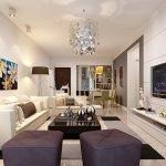 фото Выбор стиля интерьера от 26.01.2018 №047 - Choosing an interior style - design-foto.ru