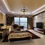 фото Выбор стиля интерьера от 26.01.2018 №049 - Choosing an interior style - design-foto.ru