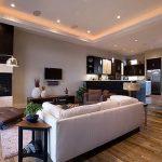 фото Выбор стиля интерьера от 26.01.2018 №054 - Choosing an interior style - design-foto.ru