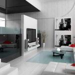 фото Выбор стиля интерьера от 26.01.2018 №059 - Choosing an interior style - design-foto.ru