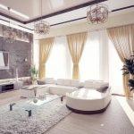 фото Выбор стиля интерьера от 26.01.2018 №060 - Choosing an interior style - design-foto.ru