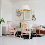 фото Выбор стиля интерьера от 26.01.2018 №062 - Choosing an interior style - design-foto.ru