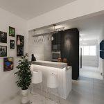 фото Выбор стиля интерьера от 26.01.2018 №065 - Choosing an interior style - design-foto.ru
