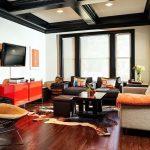 фото Выбор стиля интерьера от 26.01.2018 №069 - Choosing an interior style - design-foto.ru