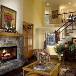 interior design country style homes Country Style Home Design