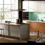 фото Дизайн интерьера кухни от 21.03.2018 №014 - Kitchen interior design - design-foto.ru