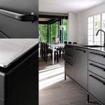 фото Дизайн интерьера кухни от 21.03.2018 №025 - Kitchen interior design - design-foto.ru