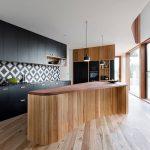 фото Дизайн интерьера кухни от 21.03.2018 №027 - Kitchen interior design - design-foto.ru