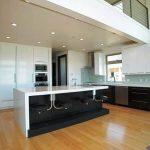 фото Дизайн интерьера кухни от 21.03.2018 №028 - Kitchen interior design - design-foto.ru