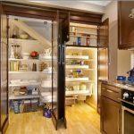 фото Дизайн интерьера кухни от 21.03.2018 №030 - Kitchen interior design - design-foto.ru