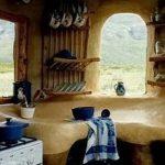 фото Дизайн интерьера кухни от 21.03.2018 №035 - Kitchen interior design - design-foto.ru