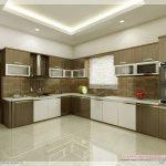 фото Дизайн интерьера кухни от 21.03.2018 №036 - Kitchen interior design - design-foto.ru