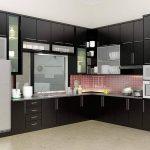 фото Дизайн интерьера кухни от 21.03.2018 №037 - Kitchen interior design - design-foto.ru