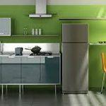 фото Дизайн интерьера кухни от 21.03.2018 №039 - Kitchen interior design - design-foto.ru