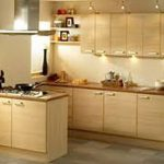 фото Дизайн интерьера кухни от 21.03.2018 №051 - Kitchen interior design - design-foto.ru