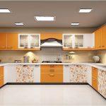 фото Дизайн интерьера кухни от 21.03.2018 №072 - Kitchen interior design - design-foto.ru 2372342562