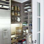 фото Дизайн интерьера кухни от 21.03.2018 №076 - Kitchen interior design - design-foto.ru