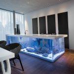 фото Дизайн интерьера кухни от 21.03.2018 №077 - Kitchen interior design - design-foto.ru
