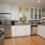 фото Дизайн интерьера кухни от 21.03.2018 №086 - Kitchen interior design - design-foto.ru