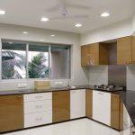 фото Дизайн интерьера кухни от 21.03.2018 №086 - Kitchen interior design - design-foto.ru 3673452