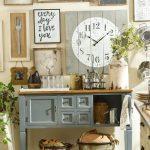 фото Идеи интерьера кухни от 21.03.2018 №004 - Kitchen interior ideas - design-foto.ru