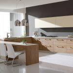 фото Идеи интерьера кухни от 21.03.2018 №005 - Kitchen interior ideas - design-foto.ru