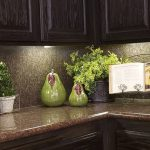 фото Идеи интерьера кухни от 21.03.2018 №008 - Kitchen interior ideas - design-foto.ru