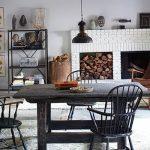 фото Идеи интерьера кухни от 21.03.2018 №009 - Kitchen interior ideas - design-foto.ru