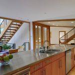фото Идеи интерьера кухни от 21.03.2018 №013 - Kitchen interior ideas - design-foto.ru