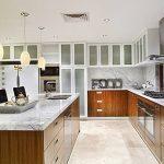 фото Идеи интерьера кухни от 21.03.2018 №018 - Kitchen interior ideas - design-foto.ru