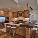 фото Идеи интерьера кухни от 21.03.2018 №019 - Kitchen interior ideas - design-foto.ru