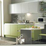 фото Идеи интерьера кухни от 21.03.2018 №020 - Kitchen interior ideas - design-foto.ru