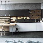 фото Идеи интерьера кухни от 21.03.2018 №022 - Kitchen interior ideas - design-foto.ru