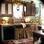фото Идеи интерьера кухни от 21.03.2018 №023 - Kitchen interior ideas - design-foto.ru