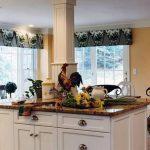 фото Идеи интерьера кухни от 21.03.2018 №027 - Kitchen interior ideas - design-foto.ru 262342624