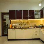 фото Идеи интерьера кухни от 21.03.2018 №027 - Kitchen interior ideas - design-foto.ru